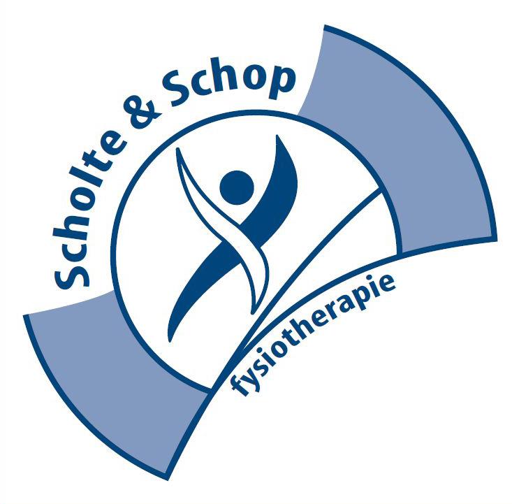 Scholte schop Fysiotherapie
