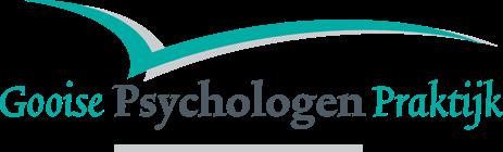 gooise psychologen