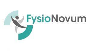 fysionovum-logo